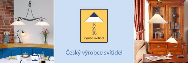 EZR_logo_velke